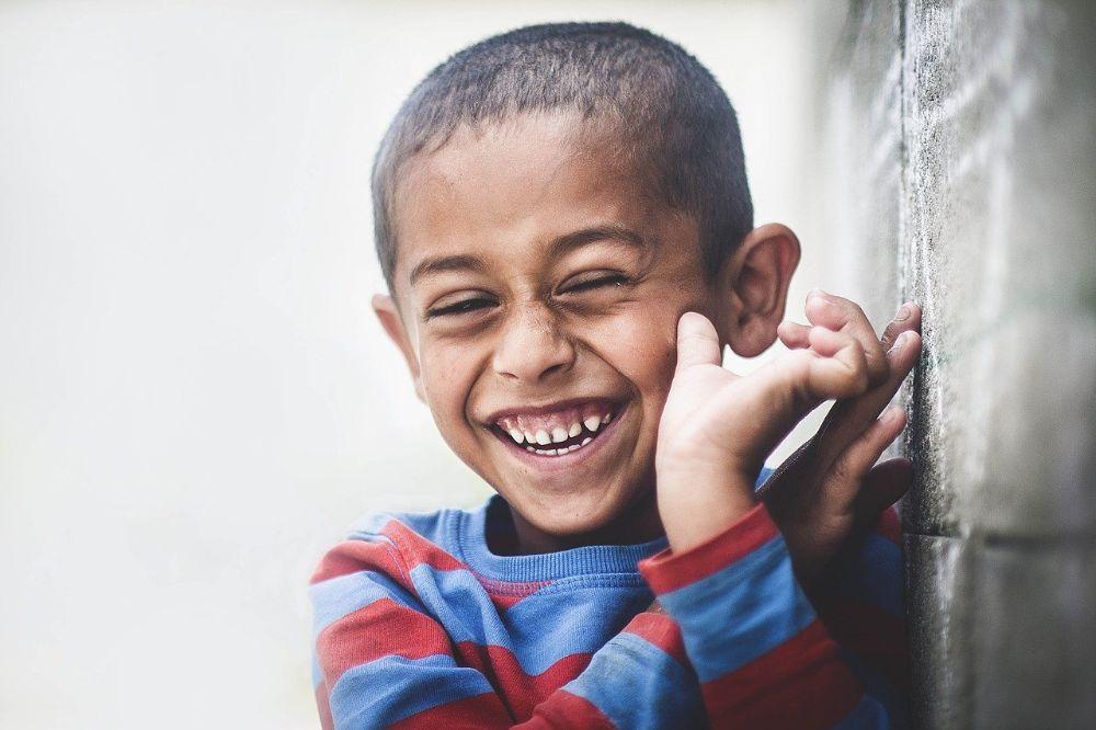 9 toffe webshops voor kinderkleding