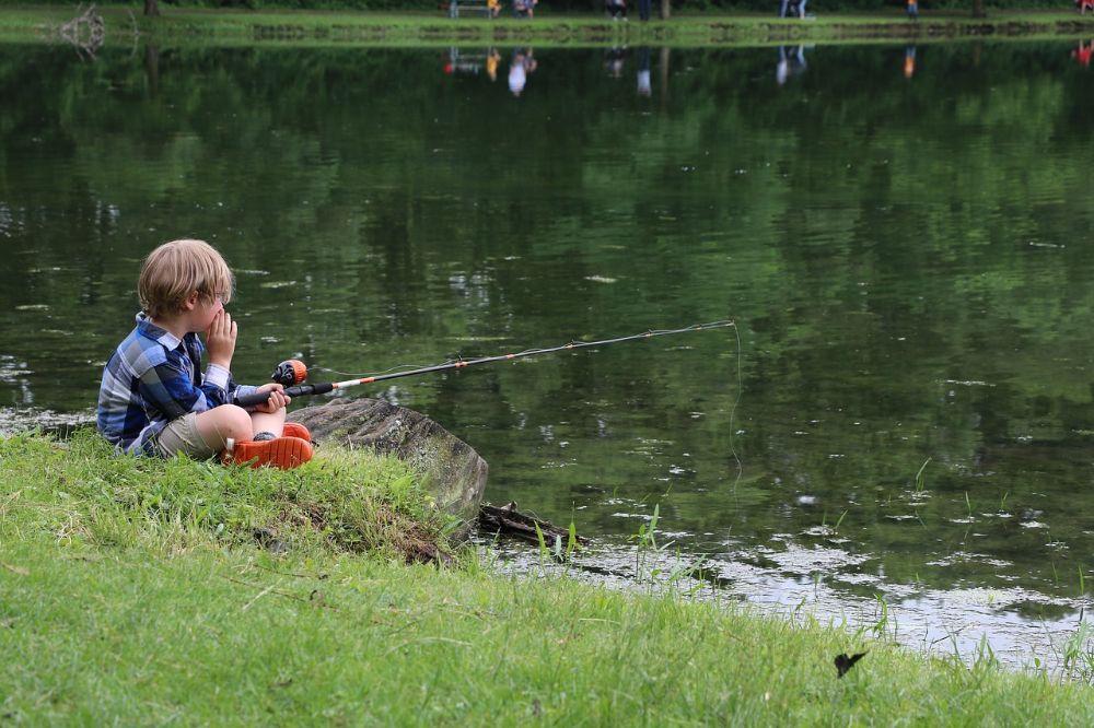 Boeiende hobby's voor basisschoolkind