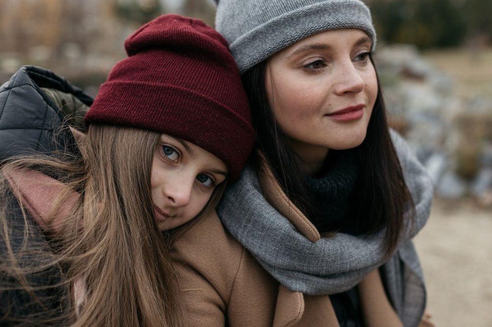De coolste kledingwebshops voor hippe tieners