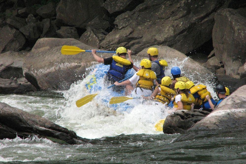 Dit willen tieners doen en beleven op vakantie