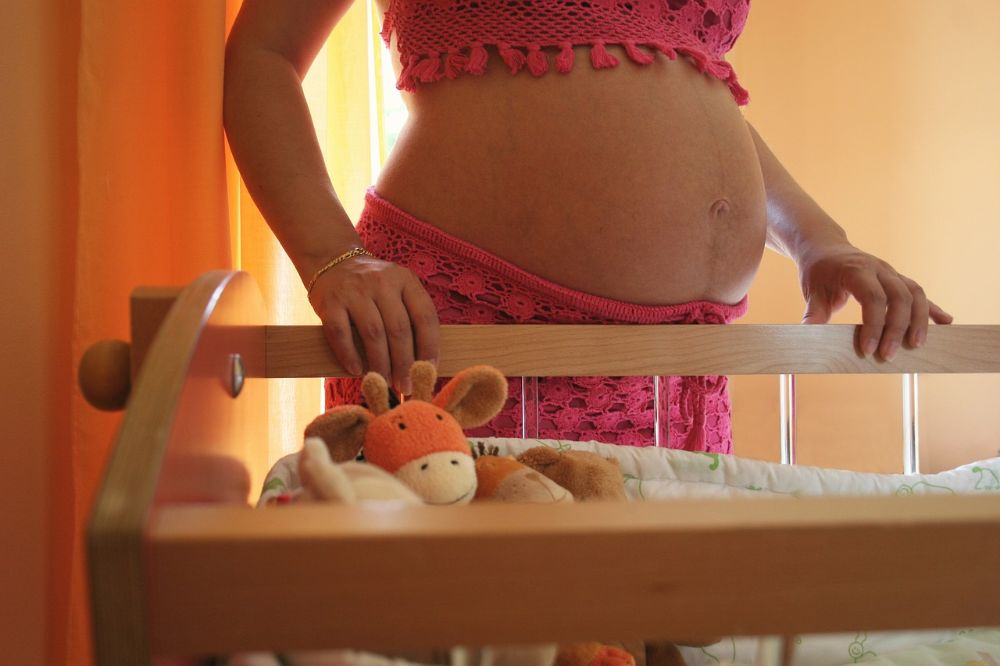 Dit zijn de meest voorkomende zwangerschapskwaal