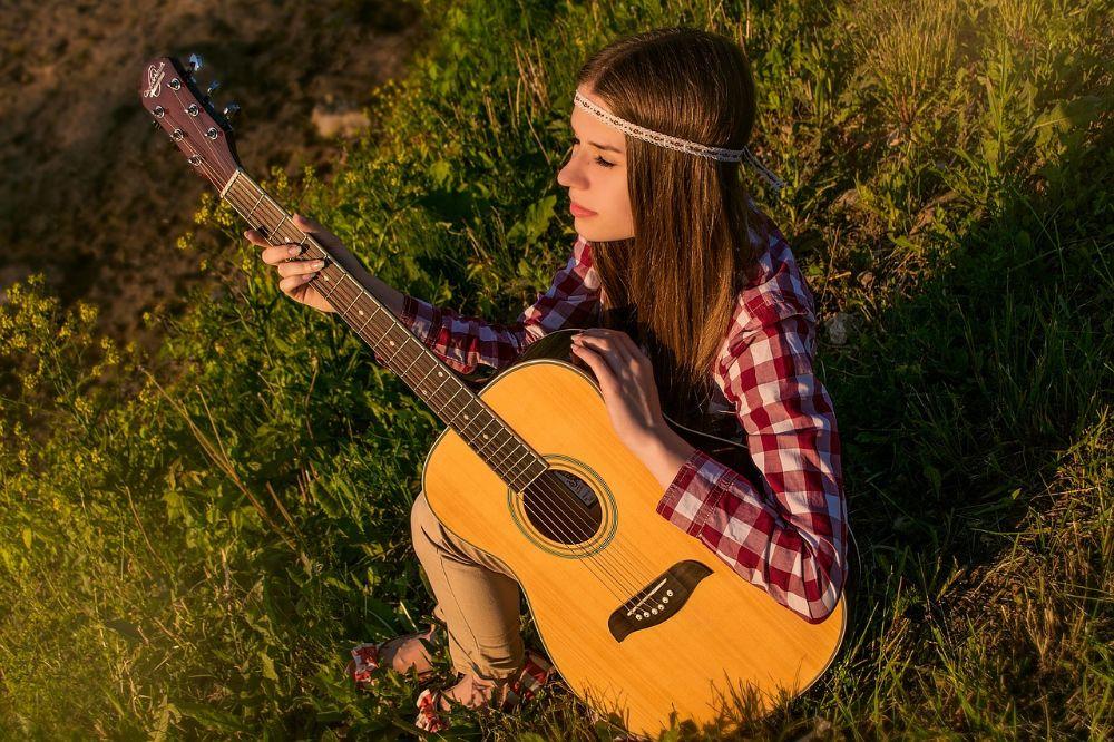 Uitdagende hobby's tieners